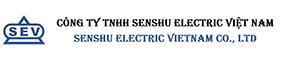 senshu electric vietnam