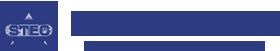 泉州電業株式会社